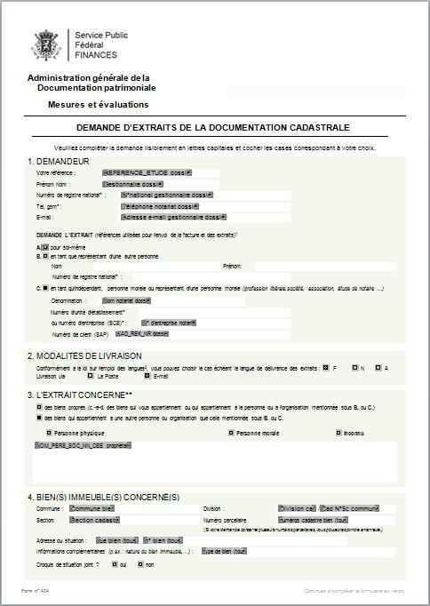 formulaire demande apl 2017 pdf